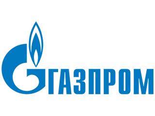 """eLearning Server 4G в ПАО """"Газпром"""""""
