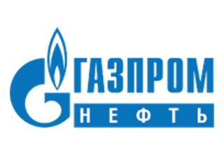 """•Автоматизированная система подбора, адаптации и оценки персонала Assessment Tools в ПАО """"Газпромнефть"""""""