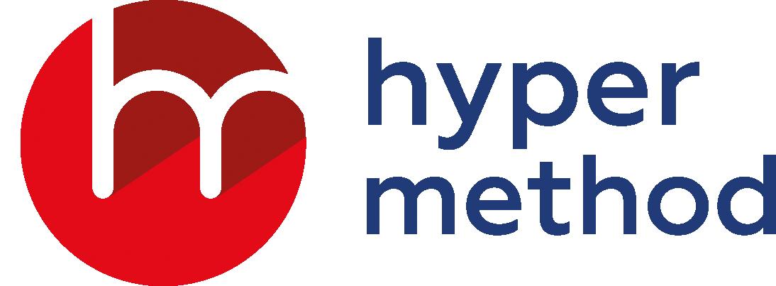 компания hyper method